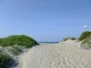Atlantikküste / Atlantic coast