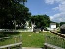 Monticello / Ash Lawn