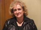 Bonnie ( sister of Carolyn )