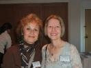 Dagmar and Michelle vom Texas