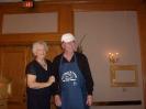 Carolyn and Joe (Thank you Patrick for sharing)