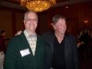 Patrick and Joe (Thank you Patrick for sharing)