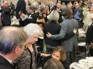 Lifetime Achievement Award Saturday