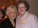 Walton Reunion Photos Friday 2011