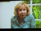 Michael Learned via video