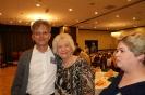 Walton Reunion Photos 2012