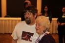 David and Carolyn