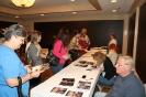 Walton Reunion Photos Saturday Autograph Session