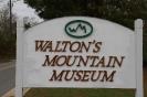 Walton Reunion Photos Saturday Schuyler