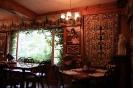 Jacob Lake Inn Restaurant