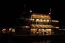 Fulton Steamboat Inn, PA