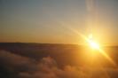 LH427 - sunset
