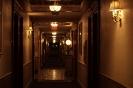 Fulton Steamboat Inn, PA