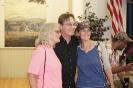 Walton Reunion Photos Saturday
