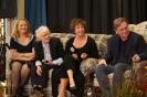 Tami Bula (Marcia Woolery), Mariclare Costello (Rosemary Hunter), Kathleen Quinlan (Selena Linville), Richard Thomas