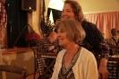 Walton Reunion Photos Saturday dinner