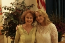 Dagmar & Tammi Bula (Marcia Woolery)