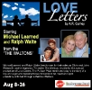 Love Letters_6