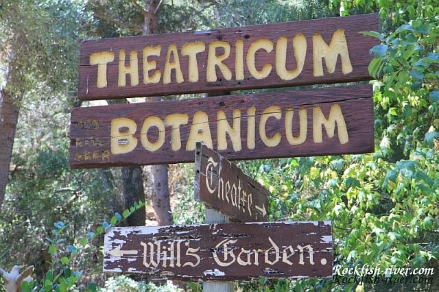 will_geer_botanicum_3a